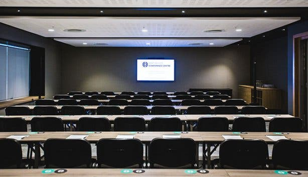 Century City Conference Centre and Hotel Function Room 2