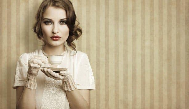 Kaffee trinken Coffee cape Town Img: Peter Zelei