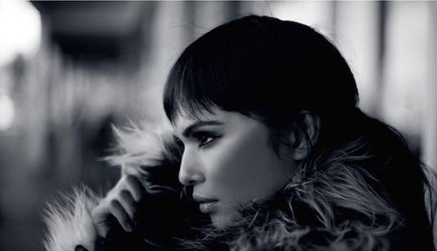 Aisha Baker 1