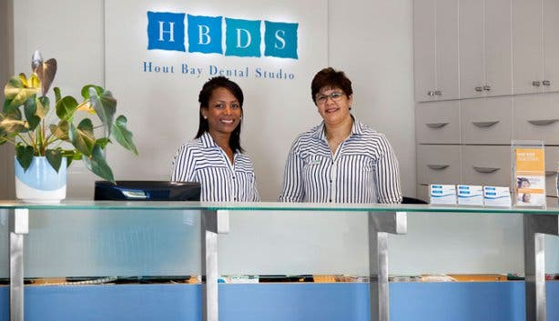 Hout Bay Dental Studio 2016 4