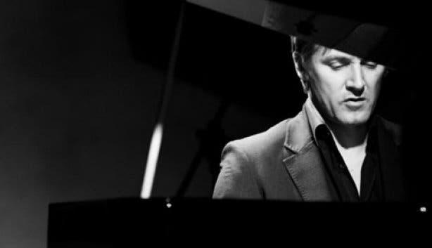 Cape Angel Jazz Jason Reolon