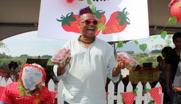 jamestown_strawberry_festival