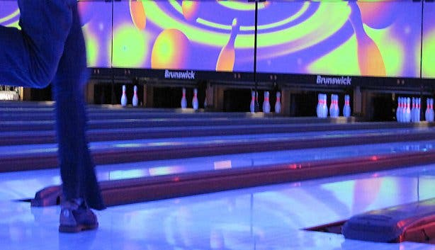 CapeTownMag Staff Bowling 3