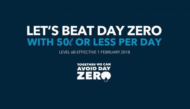 beat day zero 1