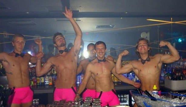 gay_bars