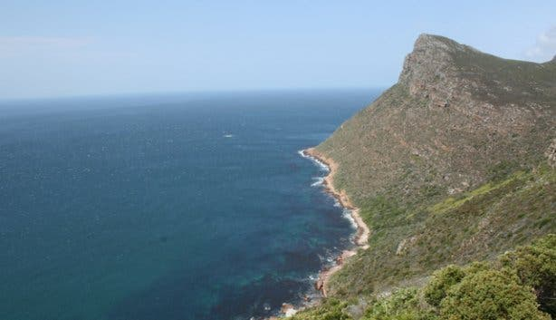 Cape Point 10