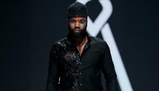 afi_fashion_week_6