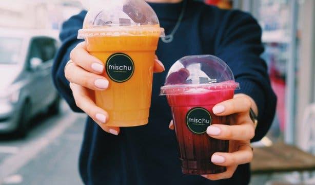 mischu 15