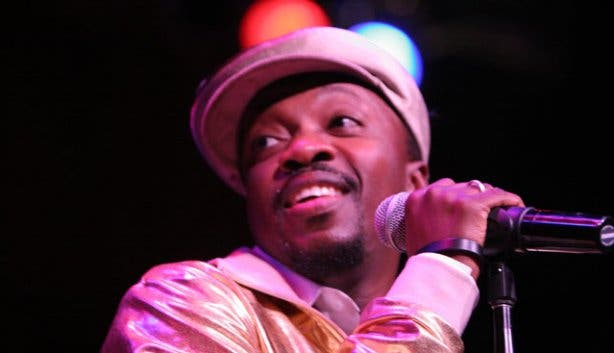 Anthony-Hamilton-at-CTICC