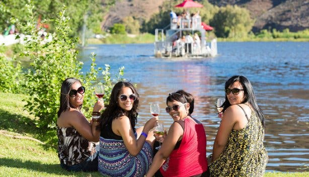 Robertson Wine on The River 2015 4