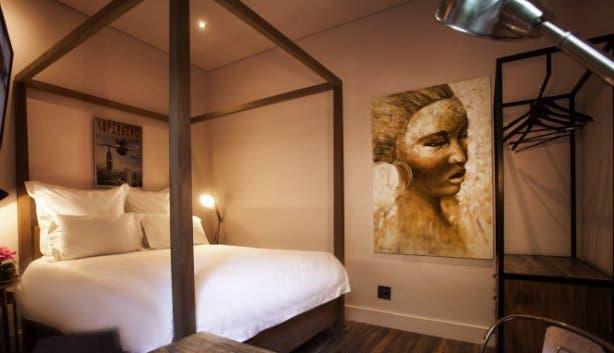 The Grey Hotel6