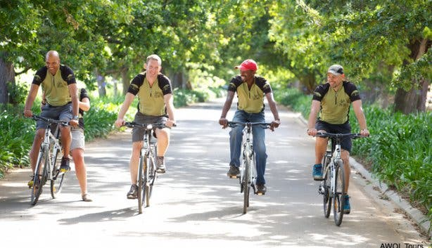 AWOL-winelands-cycling-1.jpg