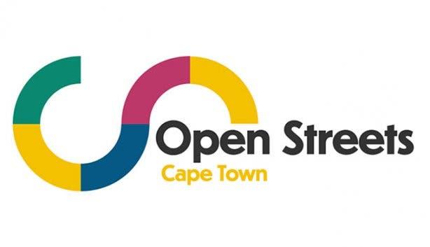 Open Streets Social Innovation Festival 7