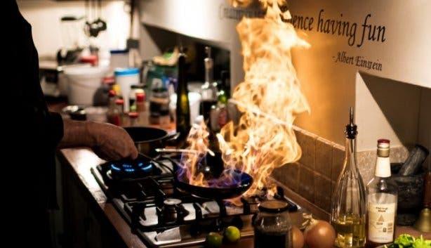 cooking_safari