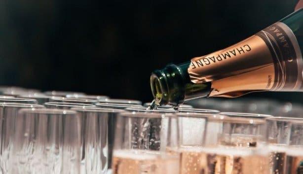 new_champagne