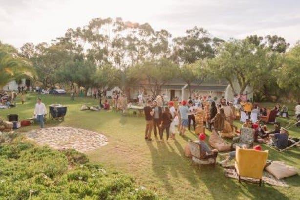 Matjiesfontein Weekender 5