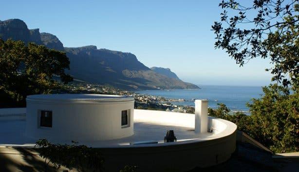 luxury - experiences-roundhouse