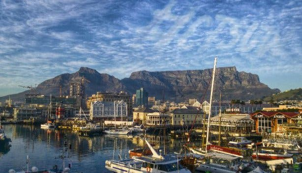 cape_town_startup_week