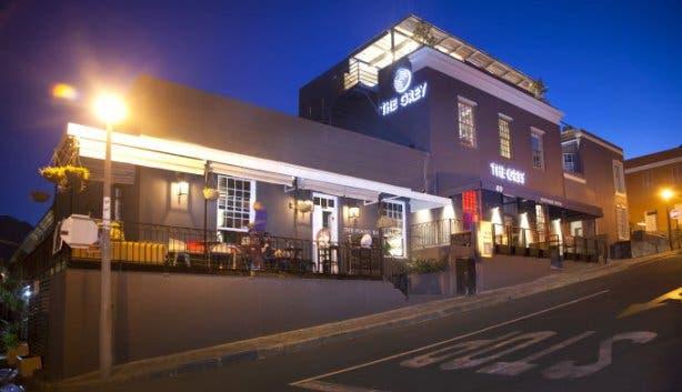 The Grey Hotel1