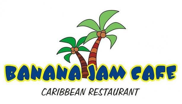 Banana Jam - 1