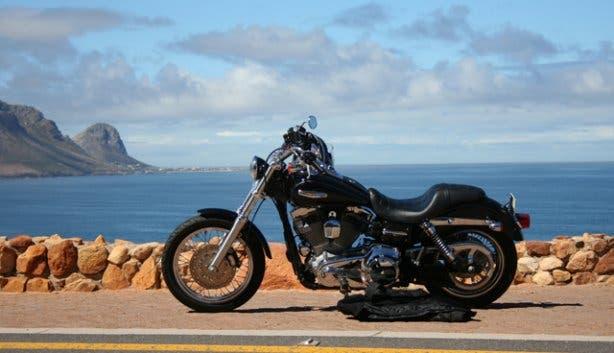 Cape Bike Tours 3