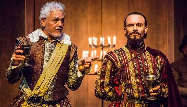Shakespeare in Love - 15