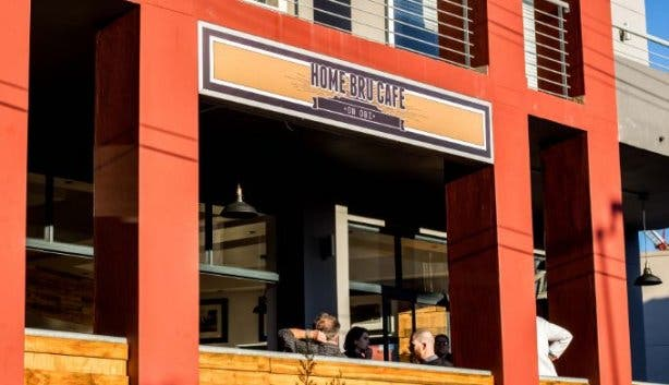 home_bru_cafe