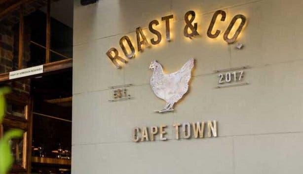 Roast and Co 3