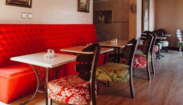 bread-cafe-interior-in-cape-town2.jpg