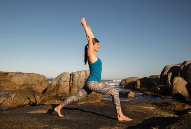 yoga life yogalife kaapstad cape town