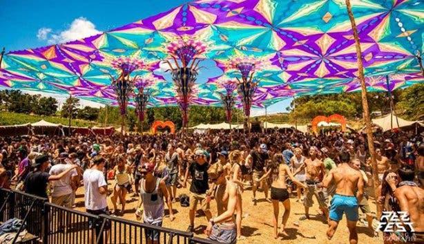 Rezonance Festival 5