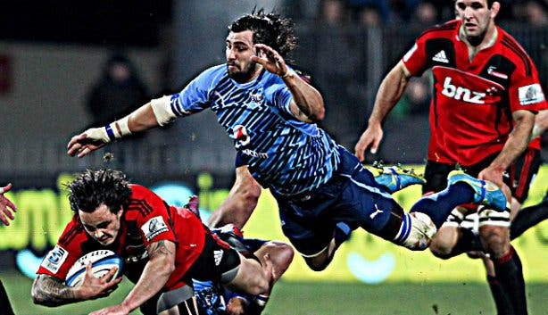Super Rugby schedule fixtures tickets