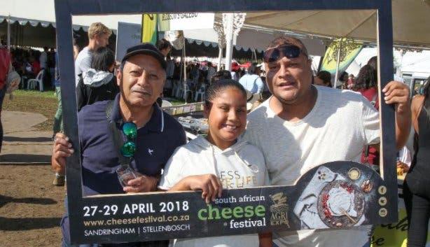 cheesefest11