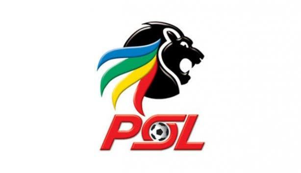 2014 ABSA Premiership PSL Fixtures | Soccer Laduma Schedule