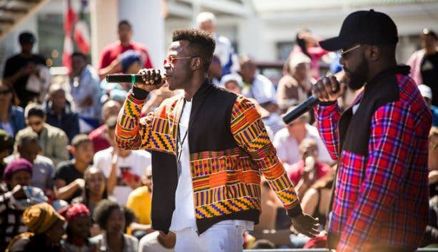 African_Festival