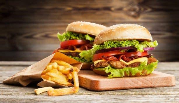 Cape Town Burger Festival