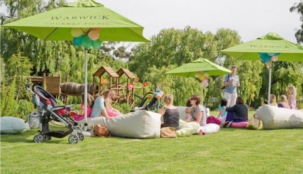 Warwick Wine Estate (Eventroom.co.za)
