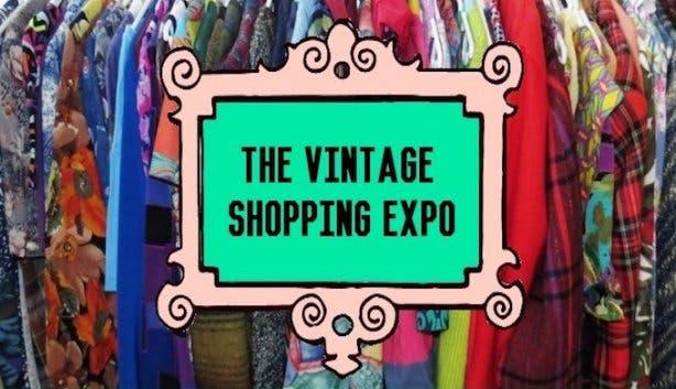 Vintage Shop Expo 3
