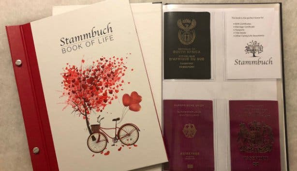 Stammbuch_2