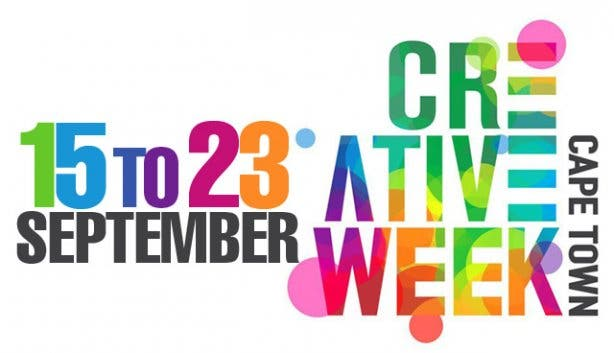 Creative Week Cape Town