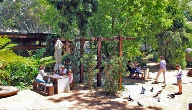 zingara_gardens