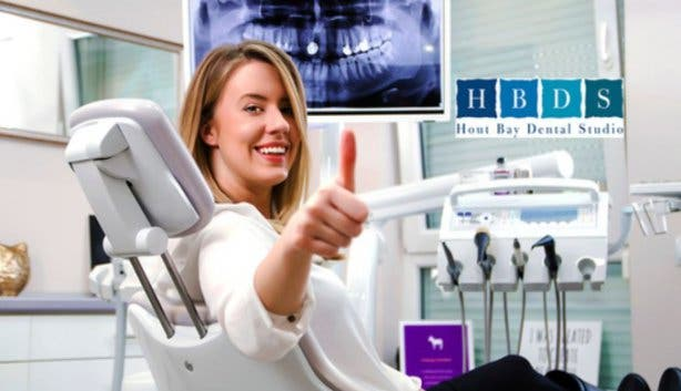 Hout Bay Dental Ex4