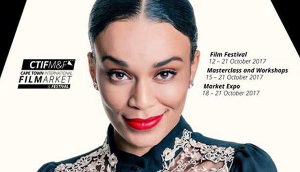 Cape Town Film Festival 1
