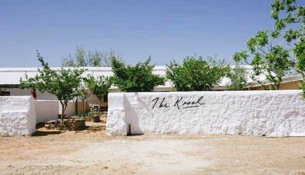 the_kraal