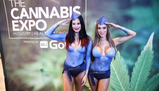 cannabis_expo