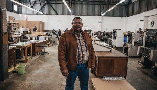 Lulalend_SJPrinters_factory1