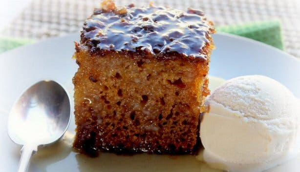 Malva-Pudding-2