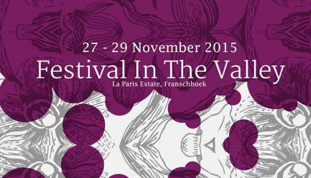 La Paris Festival in the Valley 6