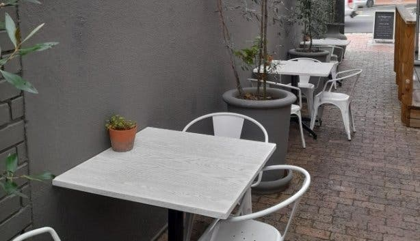 Wildsprout_Kenilworth_Cape_Town_outdoor_seating