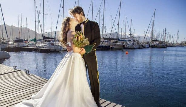 simonstown_wedding_expo